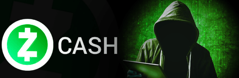 what-is-zcash