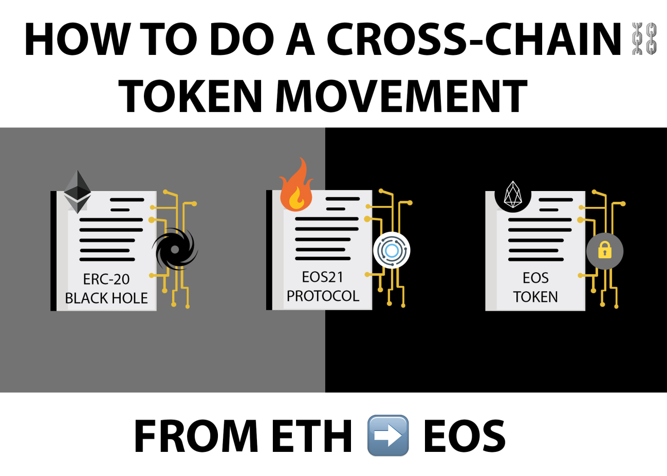 infographic_EOS21.png