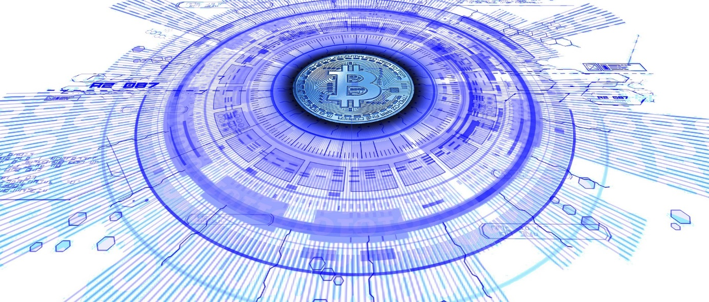 Everything You Should Know About Bitcoin Address Formats